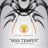Sine Tempus (The Soundtrack) de Goldie