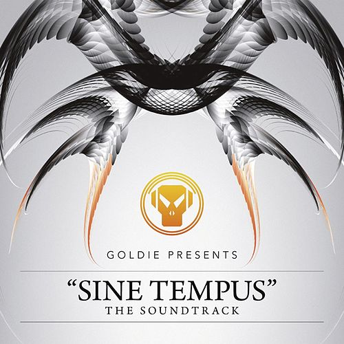 Sine Tempus (The Soundtrack) by Goldie