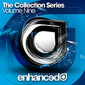 Enhanced Progressive - The Collection Series Vol. 9 - EP by Various Artists