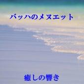 Iyashi No Hibiki: Menuett G-Dur by Relax Sound