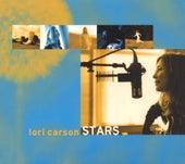 Stars de Lori Carson