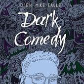 Dark Comedy de Open Mike Eagle
