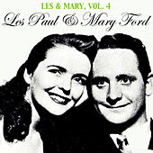 Les & Mary, Vol. 4 von Mary Ford