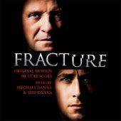 Fracture by Mychael Danna