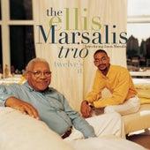 Twelve's It by Ellis Marsalis