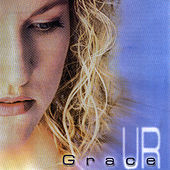 U R by Grace Williams