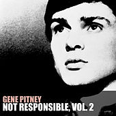 Not Responsible, Vol. 2 by Gene Pitney
