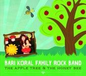 The Apple Tree & the Honey Bee by Bari Koral