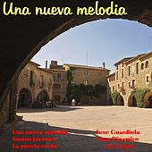 Una nueva melodia by Various Artists