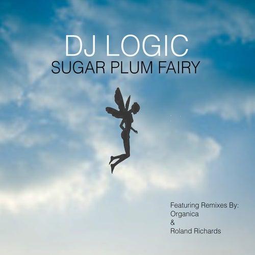 Sugar Plum Fairy by DJ Logic