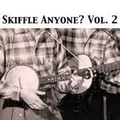 Skiffle Anyone?, Vol. 2 de Various Artists