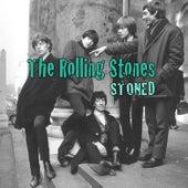 Stoned de The Rolling Stones