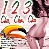 1 2 3 Cha, Cha, Cha de Various Artists