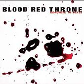 Monument Of Death by Blood Red Throne