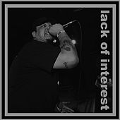 Bastard Noise / Lack of Interest von Various Artists