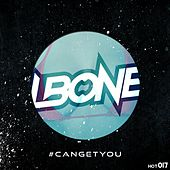 Can Get You de L.B.One