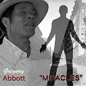 Miracles de Gregory Abbott