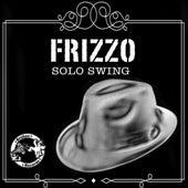 Solo Swing - Single de Frizzo