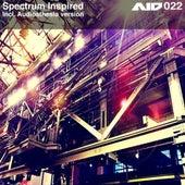Inspired de Spectrum