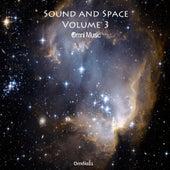 Sound & Space Vol. 3 - EP de Eschaton