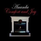 Comfort and Joy de Ananda