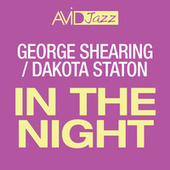 In the Night (Remastered) by Dakota Staton