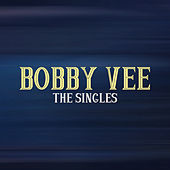 The Singles de Bobby Vee