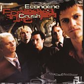 The Devil You Know by Econoline Crush