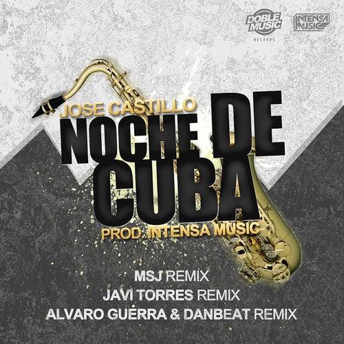 rumba portuguesa dr.bellido & roger g remix