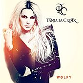 Wolfy de Tanja La Croix