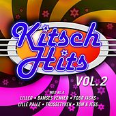 Kitsch Hits vol. 2 von Various Artists