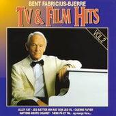 Tv & Film Hits Vol.2 von Bent Fabricius-Bjerre