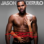 Tattoos [Special Edition] by Jason Derulo