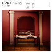 Loom by Fear Of Men