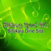 Bihikala Dine Sita von Various Artists