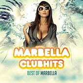 Marbella Clubhits (Best of Marbella) by Various Artists