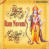 Ram Navami by Various Artists