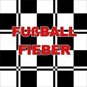 Fussball-Fieber by Various Artists