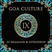 Goa Culture, Vol. 9 de Various Artists