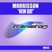 New Day de Morrisson