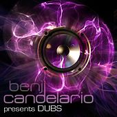 Some Songs (Benji Candelario Presents) - EP de The Dubs