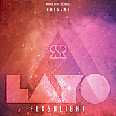 Flashlight von Layo & Bushwacka!