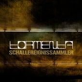 Schallereignissammler by Tormenta
