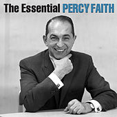 The Essential by Percy Faith