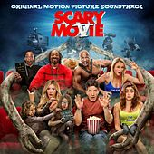 Scary Movie 5 (Original Motion Picture Soundtrack) by Various Artists