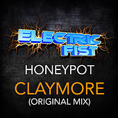 Claymore by HoneyPot