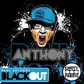 Black Out by Various Artists
