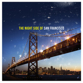 The Night Side of San Francisco fra Various Artists
