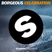 Celebration by Borgeous