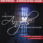 Negro Spirituals - An American National Treasure by Rosalyn Floyd